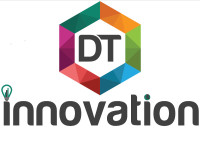 DT Innovation Limited
