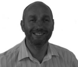 Gaz Hall | SEO Consultant