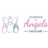 Guardian Angels Childcare Ltd