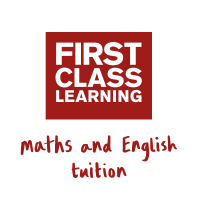 First Class Learning - Northolt