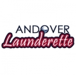 Andover Launderette