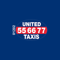 United Taxis