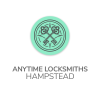 Anytime Locksmiths Hampstead