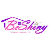 Be Shiny Cleaning Services Ltd