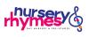 Nursery Rhymes Leicester Ltd