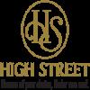 HSR High Street