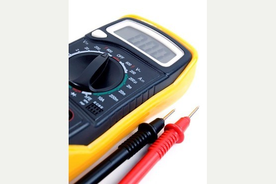 Details For Dance Electrical In 9 Mease Avenue Burntwood