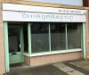 South Shields Chiropractic
