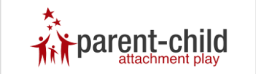 PCAP (Parents and Child Play) attachment work