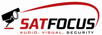 SatFocus : AV and Security Solutions