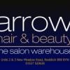 Arrow Hair & Beauty Supplies