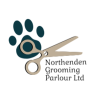 Northenden Grooming Parlour