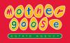 Mother Goose Estate Agent Ltd