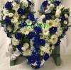 Lou's blooms Florists