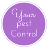Your Pest Control