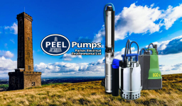 We provide the best quality service for every pump