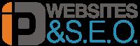 IP Websites