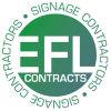 E F L Contracts Ltd