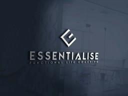 Life Coaching - Essentialise Preston