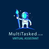 Multi Tasked Virtual Assistant