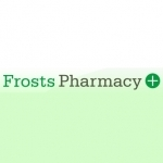 Frosts Pharmacy