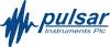 Pulsar Instruments