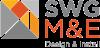 SWG M&E (Design & Install) Ltd