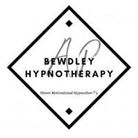 Bewdley Hypnotherapy