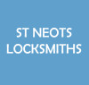 St Neots Locksmiths