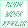 Bodywork Xpress