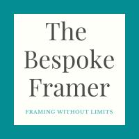 The Bespoke Framer