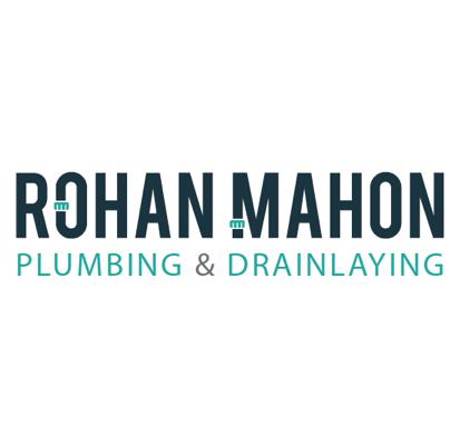 Rohan Mahon Plumbing & Drainlaying 151 Tanner Street