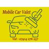 Val - Mobile Car Valet