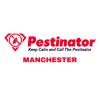 Pestinator Manchester