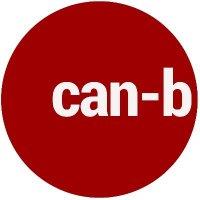 Can-b Media