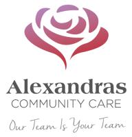 Alexandras Community Care - Redruth