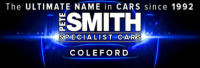 Pete Smith  Coleford (specialist cars)