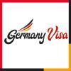 Germany Visa UK