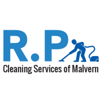 RP Cleaning Services of Malvern