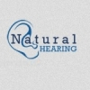 Natural Hearing Ltd