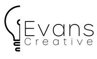 Evans Creative