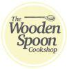 The Wooden Spoon Cookshop