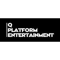 QPlatform Entertainment