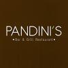 Pandini's Restaurant