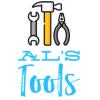 Al's Tools
