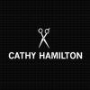 Cathy Hamilton