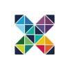 Kiss Design Ltd