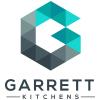 Garrett Kitchens