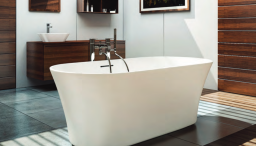 Baths at Tile Store