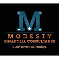 Modesty Financial Consultants Ltd